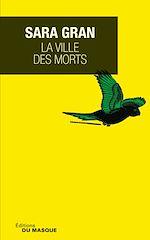 Télécharger cet ebook : La ville des morts