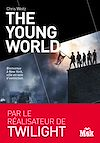 Télécharger le livre :  The Young World