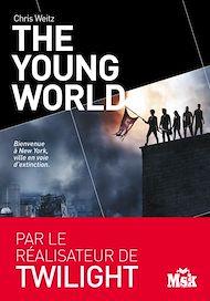 Téléchargez le livre :  The Young World