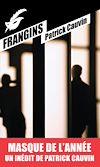 Frangins | Cauvin, Patrick