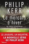 Le Mercato d'hiver | Kerr, Philip