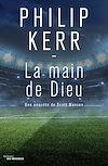 La Main de Dieu | Kerr, Philip