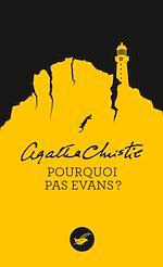 Download this eBook Pourquoi pas Evans ? (Nouvelle traduction révisée)
