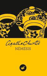 Download this eBook Némésis (Nouvelle traduction révisée)
