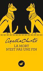 Download this eBook La mort n'est pas une fin (Nouvelle traduction révisée)