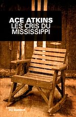 Download this eBook Les Cris du Mississippi