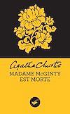 Mrs McGinty est morte (Nouvelle traduction révisée) | Christie, Agatha