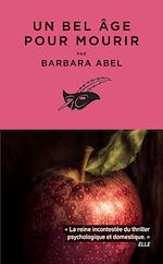Download this eBook Un bel âge pour mourir