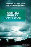 Télécharger le livre :  Happy Days