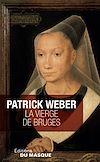 La Vierge de Bruges | Weber, Patrick