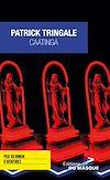 Caatinga - Prix du Roman d'Aventures 2016