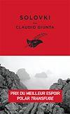 Télécharger le livre :  Solovki
