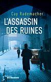 Télécharger le livre :  L'assassin des ruines