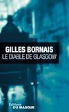 Télécharger le livre :  Le Diable de Glasgow