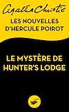 Télécharger le livre :  Le Mystère de Hunter's Lodge
