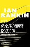 Télécharger le livre :  Le Carnet noir