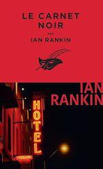 Download this eBook Le Carnet noir