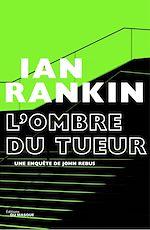 Download this eBook L'Ombre du tueur
