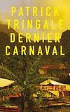Télécharger le livre :  Dernier Carnaval
