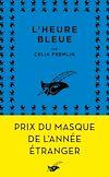 Télécharger le livre :  L'Heure bleue