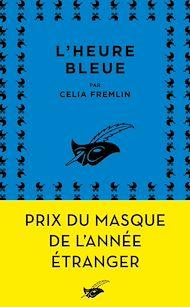 Téléchargez le livre :  L'Heure bleue