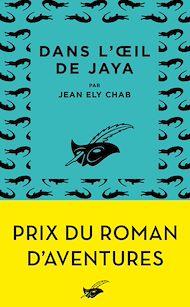 Téléchargez le livre :  Dans l'oeil de Jaya