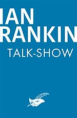 Download this eBook Talk-show