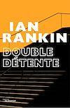 Télécharger le livre :  Double détente
