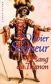 Télécharger le livre :  Le sang du Trianon
