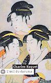Télécharger le livre :  L'oeil du Daruma
