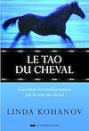 Télécharger le livre :  Le Tao du cheval