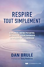 Download this eBook Respire, tout simplement