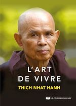 Download this eBook L'art de vivre