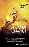 Télécharger le livre :  Seconde chance