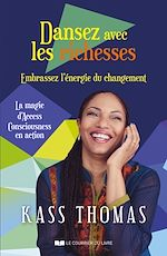 Download this eBook Dansez avec les richesses