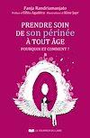 Télécharger le livre :  Prendre soin de son périnée à tout âge