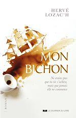 Download this eBook Mon Bichon