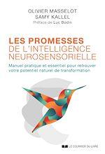 Download this eBook Les promesses de l'intelligence neurosensorielle