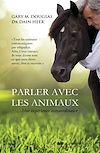Télécharger le livre :  Parler avec les animaux
