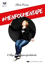 Download this eBook Menfoumentape
