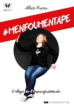 Download the eBook: Menfoumentape