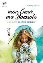 Download this eBook Mon coeur, ma boussole