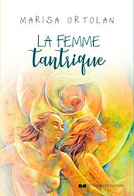 Téléchargez le livre :  La femme tantrique