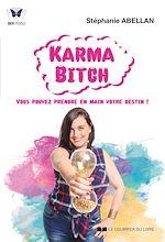Download this eBook Karma Bitch