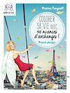 Télécharger le livre :  Colorer sa vie avec 50 nuances d'archanges