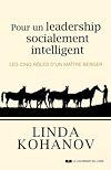 Télécharger le livre :  Pour un leadership socialement intelligent