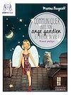 Télécharger le livre :  Communiquer avec son ange gardien et kiffer sa vie