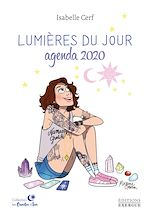 Download this eBook Lumières du jour 2020
