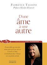 Download this eBook D'une âme à une autre