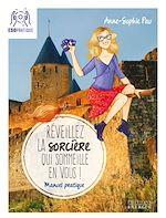 Download this eBook Réveillez la sorcière qui sommeille en vous !